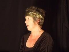 théâtre,semaine de la langue française,île de ré,thélième
