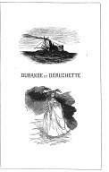 Sainte-Marie-de-Ré, Victor Hugo, Les Travailleurs de la mer, Nadine Berland, les Tardigrades, Thélième