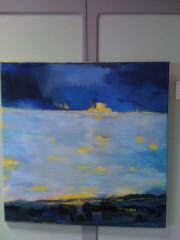 île de Ré, exposition